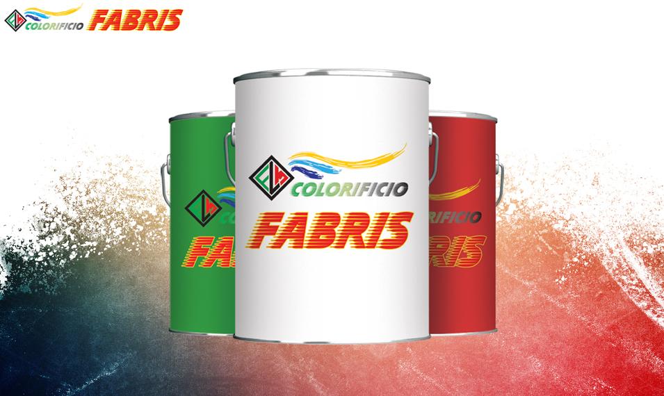 colorificio-fabris-chioggia-categorie