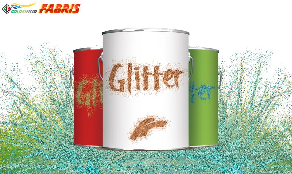 colorificio-fabris-chioggia-categorie-glitter