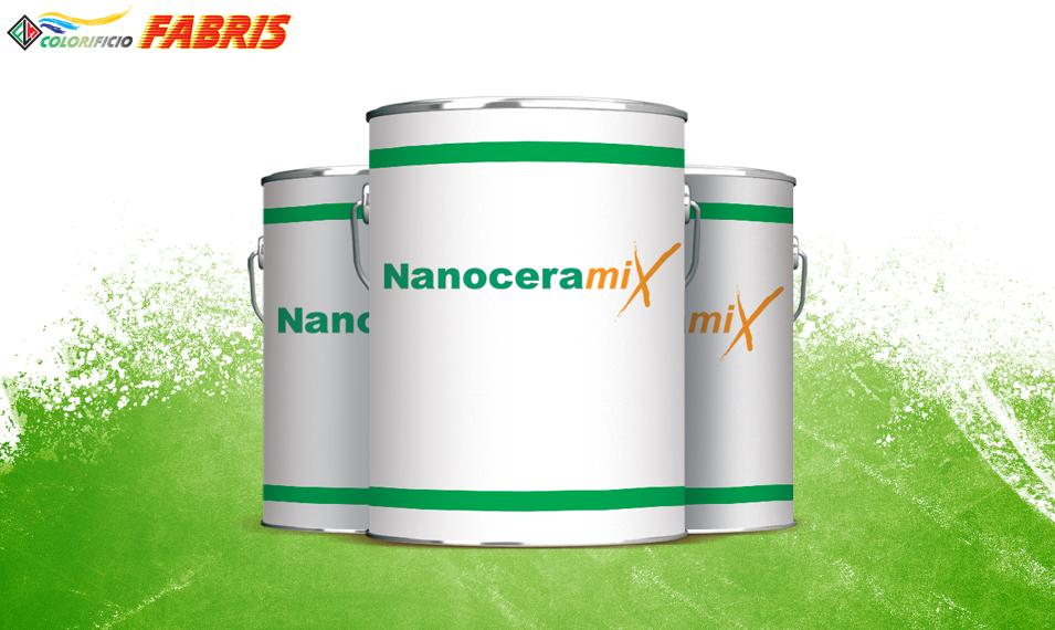colorificio-fabris-chioggia-categorie-nanoceramix