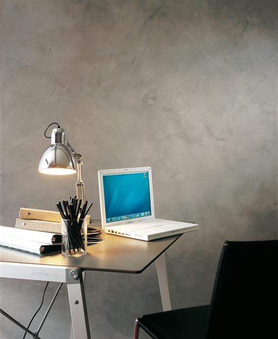 grigio-computer