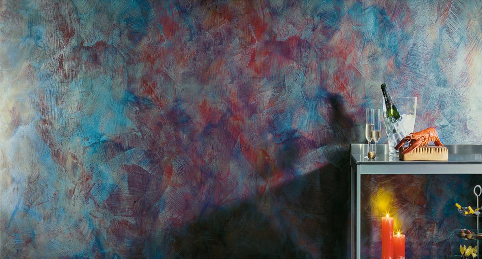 colorificio-fabris-cucina