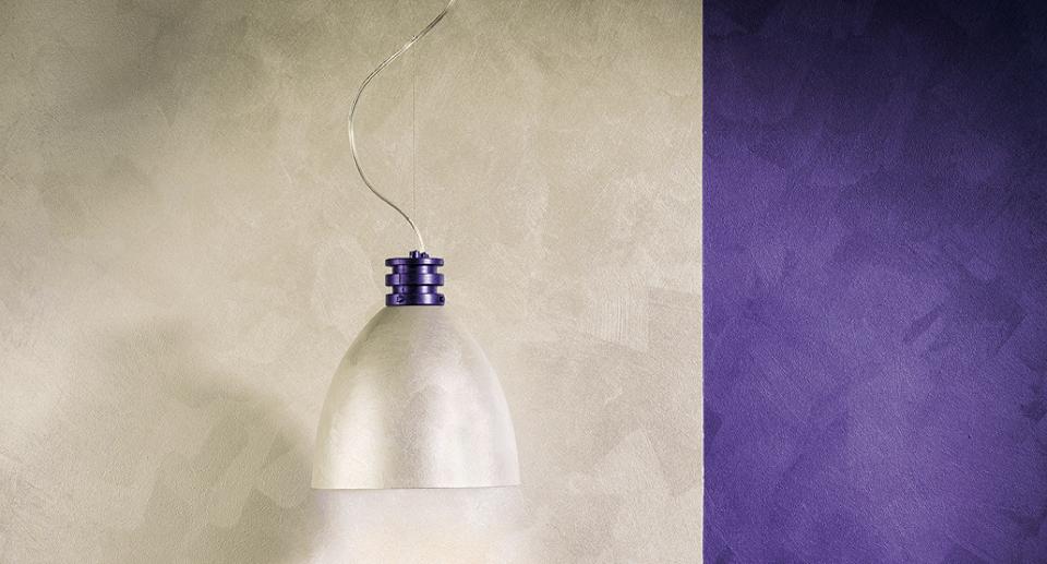 lampada-colorificio-fabris
